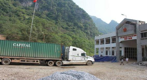 <p> 越南专线海运 </p>